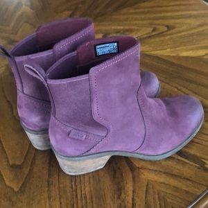 Teva Shoes | Teva Anaya Chelsea Boot